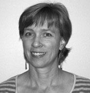 Carol Kwiatkowski